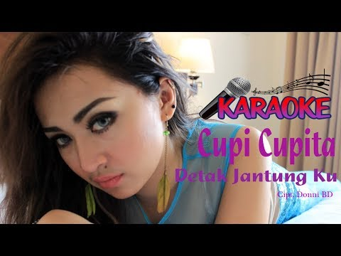 Xxx Mp4 Cupi Cupita Detak Jantung Ku Karaoke 3gp Sex