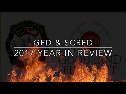Xxx Mp4 GFD SCRFD 2017 Year In Review 3gp Sex