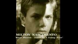 RIVER PHOENIX WAS HERE (A Documentary By JSK) Part 1/4