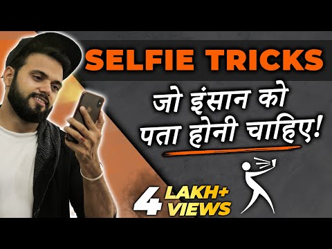 Xxx Mp4 How To Take PERFECT SELFIE Selfie Tips 3gp Sex