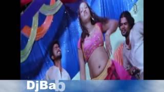 BAMBAI ME BHATE HUI HD VIDEO 1280X720