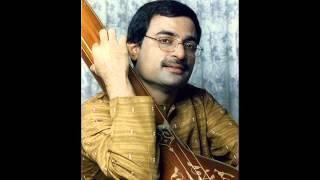 Milind Chittal - Raga Kalavati