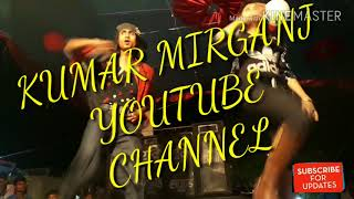 Mujhe Tumse Mohabbat Hai - Tumsa Nahin Dekha 1080p Stage Show