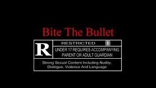 VI Seconds - Bite The Bullet (With Lyrics)