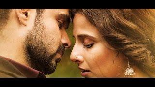 Hamari Adhuri Kahani | Title Song - Arijit Singh (Emraan and Vidya Balan)
