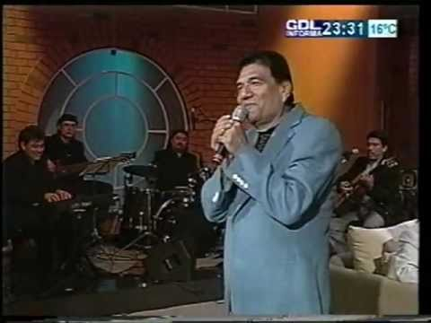 Martín Urieta MUJERES DIVINAS LAS MUJERES MAS BELLAS Dic 2004 mpg