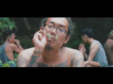 NoPetsAllowed - Gi Hulat