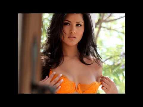 Xxx Mp4 Porn Star Sunny Leone Unseen Photos 3gp Sex