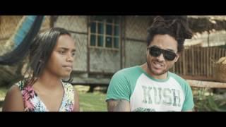 Conkarah & Rosie Delmah - Hello (Adele Cover) [Official Music Video]