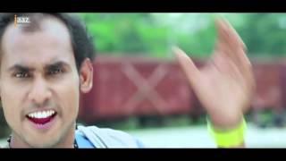 Aaj Amaye | Power | পাওয়ার Jeet | Nusrat | Jeet Gannguli | Rajiv Kumar | 2016