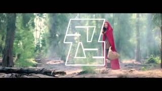 Jannine Weigel - Shotgun (Solztrix Remix)