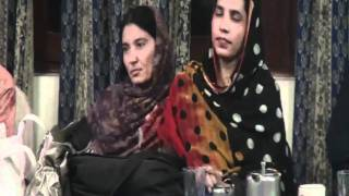 Qaisar Khan Bhagan Walio.flv