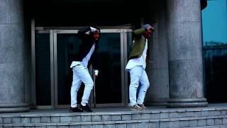 WizKid - Daddy Yo |DANCE | CHOREOGRAPHY| BY RELOAD CREW @ jinzhou (china)