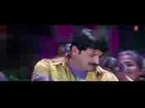 Xxx Mp4 3GP 144p Manoj Tiwari Mridul Top Ten Holi Bhojpuri Video Songs JUKEBOX 3gp Sex