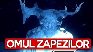 Monstrul zapezilor este real, in KONA! (LIVE)