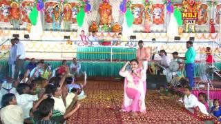 Latest Hit Bhajan Song 2016   बालाजी तेरे दरबार में   Devotional Song  Rajbala Bahadurgarh NDJ Music