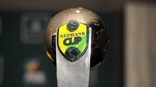 2016 Nedbank Cup semi-final review