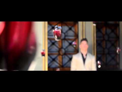 Maluma - Addicted (Behind The Scenes)