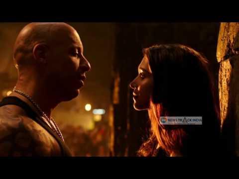 Xxx Mp4 भारत में पहले रिलीज होगी XxX रिटर्न ऑफ जेंडर केज दीपिका Deepika XxX The Return Of Xander Cage 3gp Sex