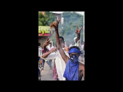 Xxx Mp4 عقد الجلاد الطلقة مابتكتل احدث أغاني الثورة السودانية 3gp Sex