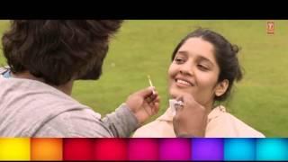 DIL YE LADAKU   HD 1080p Full Video Song   SAALA KHADOOS
