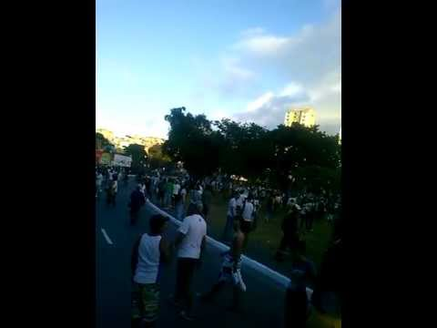 Xxx Mp4 Manifestação Salvador 20 02 13 3gp Sex