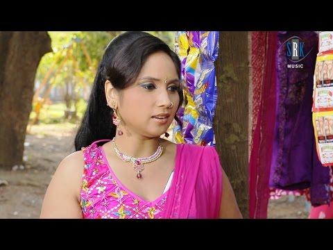Xxx Mp4 Khoobsurat Laiki Mobile Charge Hokhe Da Bhojpuri Movie Comedy Scene 3gp Sex