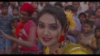 new bangla song dudwali