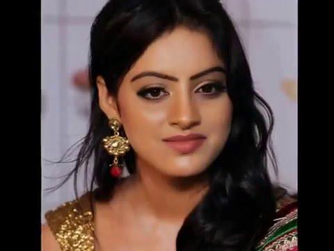 Xxx Mp4 Diya Aur Baati Hum Actress Deepika Singh Real Hot Pics 3gp Sex