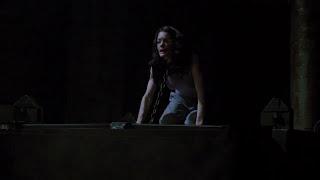 Saw 7 - The Brazen Bull (Joyce's Death Scene)