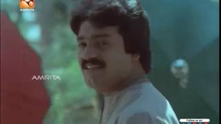Poochakkoru Mookkuthi Malayalam Movie Song | #AmritaOnlineMovies