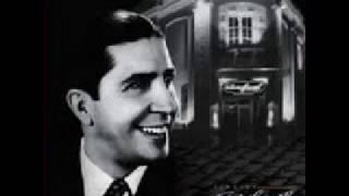 CARLOS GARDEL UNA HORA DE EXITOS