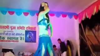 Jab Dil Na Lage Dildaar Hamaari Gali Aa jaana Full Dj Mix Dj Chotu Salmani Allahabad   10Youtube com