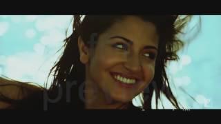 Shilpa Rao - The Showreel