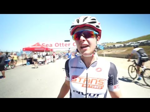 Sea Otter Classic US Cup #2