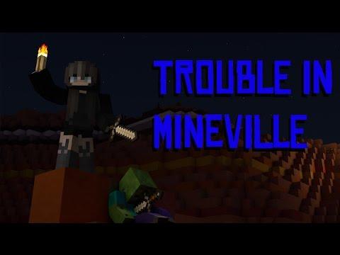 Hive TIMV #7 || Good traitor game