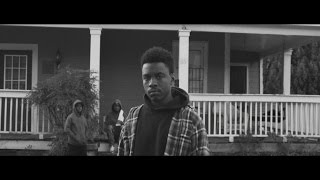 Lecrae - Church Clothes 3 - A Short Film