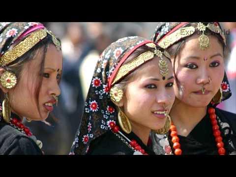 Xxx Mp4 ✅नेपाल एक अजूबा देश Shocking Fact About Nepal नेपालियों के कारनामे 3gp Sex
