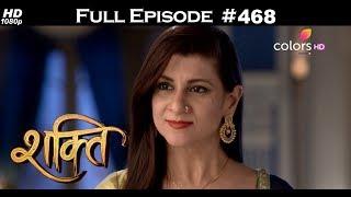 Shakti - 20th March 2018 - शक्ति - Full Episode