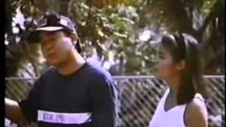 Dennis Padilla Scene in Alabang Girls