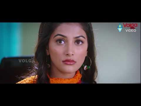 Xxx Mp4 Telugu Latest Scenes Pooja Hegde Latest Scenes Volga Videos 2017 3gp Sex