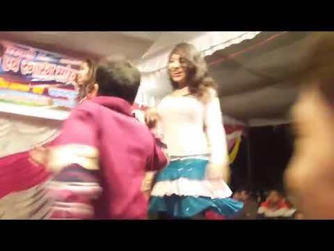 Xxx Mp4 New Bhojpuri Dance HD Video 2017 Bhojpuri Sexy Aarkeshtra Dance 2017 Dehatiwood Films 3gp Sex