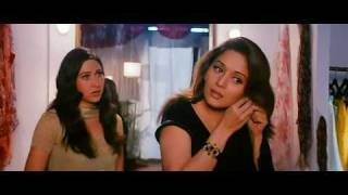 Koi Ladki Hai V2 - Dil To Pagal Hai (1997) *HD* Music Videos