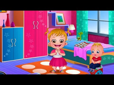 Xxx Mp4 Cartoon For Babies Kids Cartoon Movies Cartoons For Kids Free Download Baby Hazel New Series 01 3gp Sex