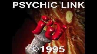 Psychic Link - Juice (1995) [60fps]