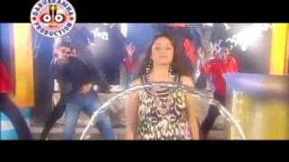 Tame gapare  gapare - Sahitya didi  - Oriya Songs - Music Video