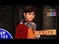 Download Video Baal Veer - Episode 155 - Bura Baal Veer 3GP MP4 FLV