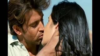 KAABIL Hindi MOVIE  -  HRITHIK ROSHAN