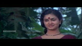 Malayalam Movie Song | Maanchola Kuyile | Karimpinpoovinakkare | Malayalam Film Song