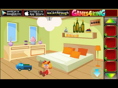 Xxx Mp4 G4k Little Girl Escape Game Walkthrough 3gp Sex